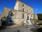 Thumbnail to rent in Bellefield House, Hilperton Road, Trowbridge