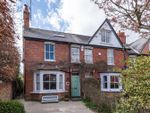 Thumbnail for sale in Vicarage Road, Henley-On-Thames