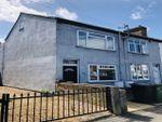 Thumbnail to rent in Padholme Road, Peterborough