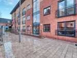 Thumbnail to rent in Riverbank Court, Woodhouse Close, Worcester