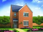 Thumbnail for sale in Hornbeam Close, Selby