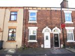Thumbnail to rent in Riley Street North, Middleport, Stoke-On-Trent