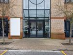 Thumbnail to rent in 1 Aston Court, High Wycombe
