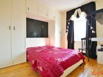 Thumbnail to rent in Sandford Avenue, London