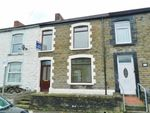 Thumbnail to rent in Eaton Road, Brynhyfryd, Swansea