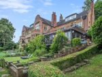 Thumbnail to rent in Oakleigh Court, Station Road West, Oxted