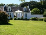 Thumbnail for sale in Knockenkelly House, Auchencairn, Whiting Bay