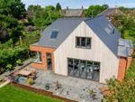Thumbnail to rent in Broadwell Road, Wrecclesham, Farnham, Surrey