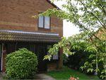 Thumbnail to rent in Hanover Walk, Hatfield