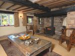 Thumbnail for sale in Welford Road, Long Marston, Stratford-Upon-Avon, Warwickshire