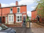 Thumbnail for sale in Graham Road, Sheffield