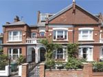 Thumbnail for sale in Cresford Road, Fulham, London