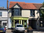 Thumbnail to rent in 43 London End, Beaconsfield, Buckinghamshire