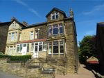 Thumbnail for sale in Cranbourne Road, Bradford, West Yorkshire