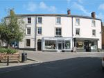 Thumbnail for sale in Market Place, Castle Cary, Somerset
