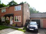 Thumbnail to rent in Trotwood Close, Chatham