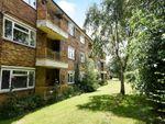 Thumbnail to rent in Banbury Road, Summertown