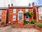 Thumbnail to rent in Mount Pleasant, Ross-On-Wye
