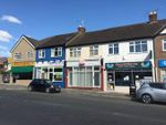 Thumbnail to rent in 206, Pensby Road, Wirral