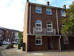 Thumbnail for sale in Latimer Street, Southampton, Hampshire
