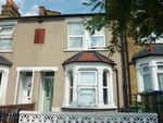 Thumbnail to rent in Bostall Lane, Abbey Wood, London