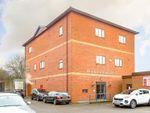Thumbnail to rent in Second Floor, Hindsford House, Printshop Lane, Atherton
