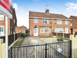 Thumbnail to rent in Jephson Road, Sutton-In-Ashfield, Nottinghamshire, Notts