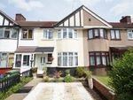 Thumbnail for sale in Meadow View, Sidcup, Kent