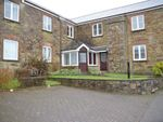 Thumbnail to rent in Cross Lane, Bodmin, Cornwall