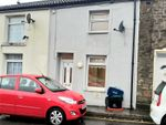 Thumbnail for sale in Drysiog Street, Ebbw Vale, Gwent