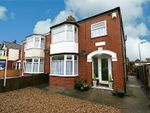 Thumbnail to rent in Silverdale Road, Hull, East Yorkshire