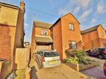 Thumbnail to rent in Castle Road, St.Albans
