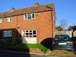 Thumbnail for sale in Hardy Street, Selby
