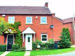 Thumbnail to rent in Blacksmiths Drive, Telford