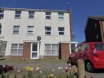 Thumbnail for sale in Redberry Court, Leamington Spa, Warwickshire