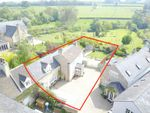 Thumbnail to rent in Bull Lane, Ketton, Stamford