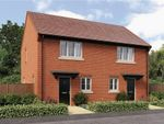 "Thumbnail to rent in ""Rydal"" at Burton Road, Streethay, Lichfield"