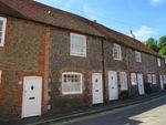 Thumbnail for sale in North Road, Preston, Brighton