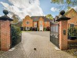 Thumbnail to rent in Burkes Crescent, Beaconsfield, Buckinghamshire