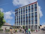 Thumbnail to rent in Interface, Station Quarter, Newport