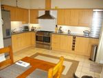 Thumbnail to rent in Marigold Way, Maidstone