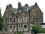 Thumbnail to rent in Victoria Road, Harrogate