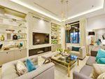 Thumbnail to rent in Ryger House, Arlington Street, St James's
