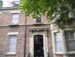 Thumbnail to rent in Clayton Road, Jesmond, Newcastle Upon Tyne