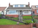 Thumbnail for sale in Beaufort Avenue, Bispham, Blackpool