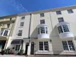 Thumbnail to rent in Queens Terrace, Southampton