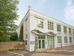 Thumbnail to rent in Chertsey Road, Twickenham