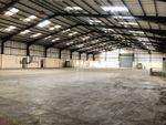 Thumbnail to rent in Crown Industrial Estate, Venture Way, Taunton