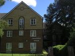 Thumbnail to rent in Cranleigh House, 28 Westwood Road, Southampton