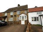 Thumbnail to rent in High Street, Sutton, Ely